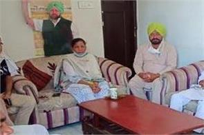 every decision taken by capt  amarinder singh is commendable