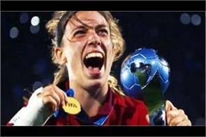 fifa under 17 women s world cup