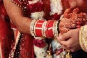 lockdown corona virus mariage odisha