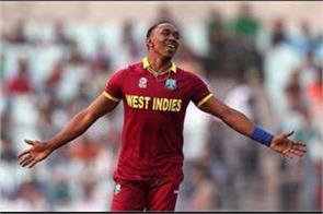 current west indies team is stronger than the 2016 world cup winners  bravo