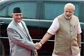 india also shocked bangladesh with nepal  took these steps