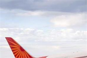 air india needs rs 50000 crore financial package employees