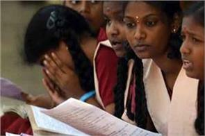 board exams of class x will not be postponed any more in tamil nadu