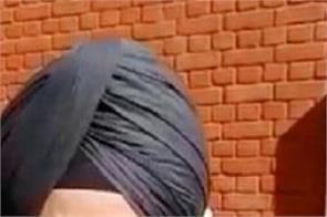 tripat rajinder singh bajwa  sukhbir badal  resignation