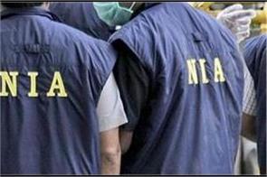 main conspirator arrested in visakhapatnam espionage case