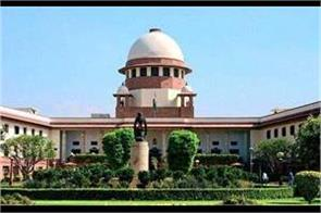 supreme court challenges high court ban on liquor sales in tamil nadu