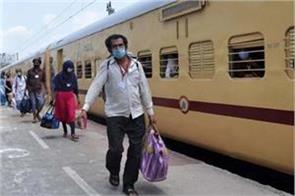 state to bear full cost of special trains  mamata