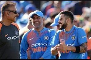 the indian team congratulated   bahadur   shastri on his birthday