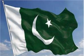 pakistan summons senior indian diplomat for ceasefire violation