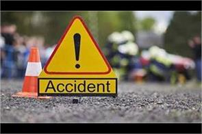 13 killed in bangladesh road accident