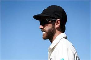 new zealand captain kane williamson  s captaincy is not in danger