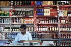 south india alcohol consumption is 45  and income is only 10 to 15