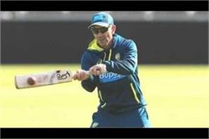 aus coach langer becomes no  1 in the test