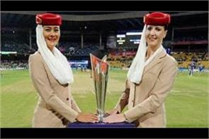 australian sports minister said   no hosting in t20 world cup