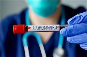 in the uk medical field  indians are most at risk from covid 19