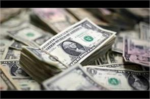 india  s forex reserves up usd 1 62 mn at usd 481 08 bn