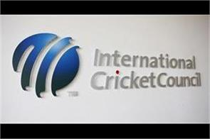 covid 19 icc board may consider postponing t20 world cup