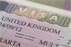 appeal to british home secretary to extend visa for indian doctors