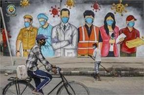 india crosses 2 lakh coronavirus cases