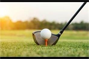 the world golf rankings in the corona epidemic will begin next week