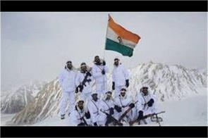 chinese military experts praise indian troops