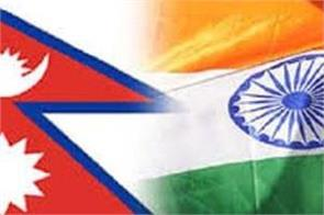who is responsible for the tension in nepal india relations