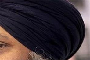 sukhbir appeals to modi to reduce oil prices