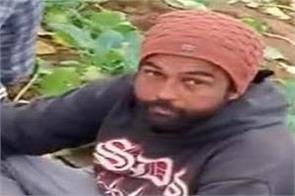 italy punjabi man suicide