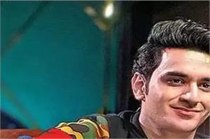 bisexual big boss contestant vikas gupta reveals