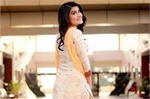 punjabi singer kaur b