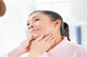 these effective home remedies to cure thyroid disease