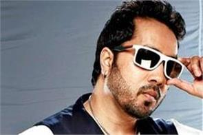 top 5 controversies of mika singh