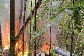 funeral in indiana killed in georgia plane crash