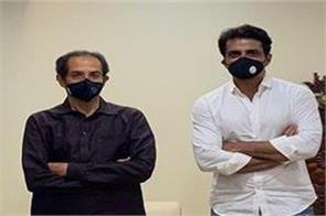 every party from kashmir to kanyakumari gave support sonu sood