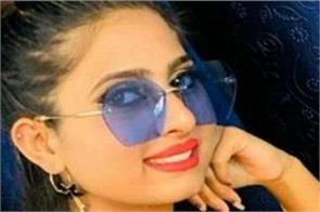 tiktok star shivani murder in body found in salon after 2 days one arrest