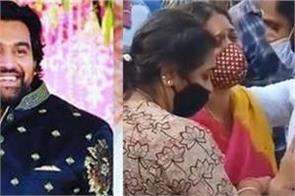 kannada actor chiranjeevi sarja died