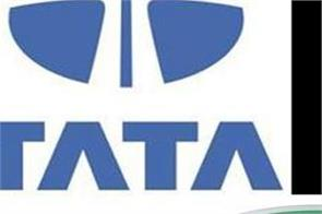 corona infection also affects tata motors  company to lay off 1 100 workers