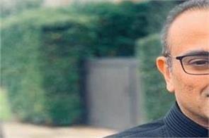 samir bangara died in a car accident
