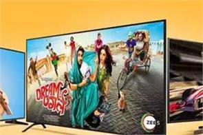samsung launches new range of smart tvs