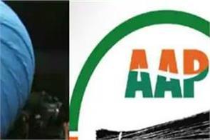 assembly elections aap navjot singh sidhu