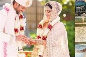 aftab shivdasani wishes happy wedding anniversary to nin dusanj