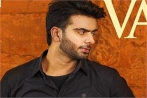 mankirt aulakh and nimrat khaira latest punjabi song vail released