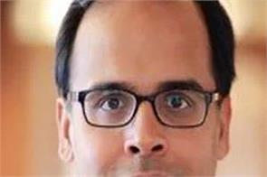 trump intends to nominate indian american deven parekh to idfc board