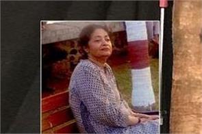 ali fazal  s mother dies in lucknow  actor pens a heartfelt note