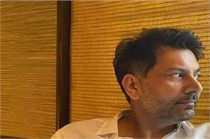 jasbir jassi postpone song because of sushant singh rajput tragedy