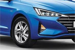 hyundai elantra diesel bs6 launched