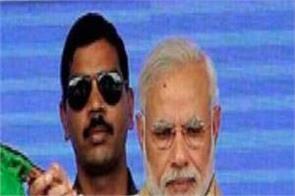 why nitish kumar weakness of bjp