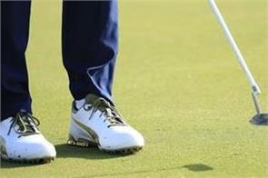 golf  psg and toulouse players corona positive