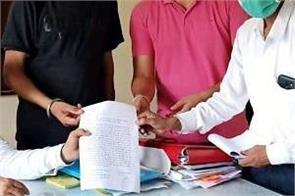rural pharmacists announce boycott of kovid 19 duties
