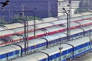indian railways 114 pairs of trains list released irctc